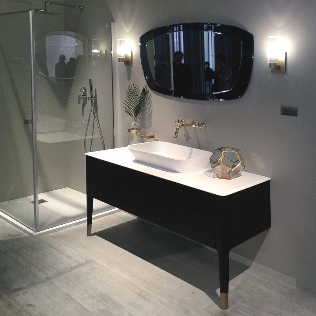 mobili da bagno ed accessori becattini casa
